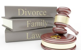 1-Source-for-Local-Family-Divorce-Lawyers (1)