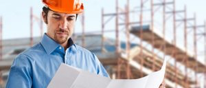 construction-mediation-blueprint
